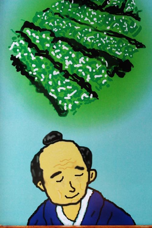 茶和や香(33)、六鹿茶遊会(22)_b0220318_1838790.jpg