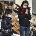 復興したのは東京だった - 被災地を置き去りにした4年間の土建バブル_c0315619_18281241.jpg