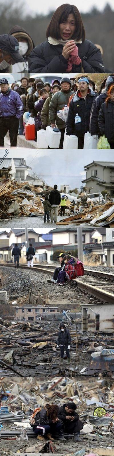復興したのは東京だった - 被災地を置き去りにした4年間の土建バブル_c0315619_18293239.jpg