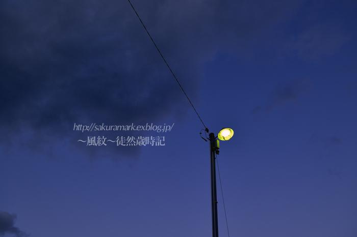 f0235723_20553313.jpg