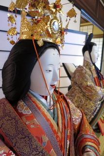 いま、広島でも輝いています!!_d0046025_0153963.jpg