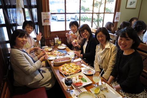 いま、広島でも輝いています!!_d0046025_03405.jpg