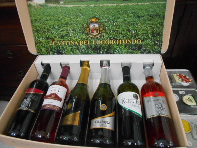 ロコロトンドのワイン直売所_b0305039_23342825.jpg