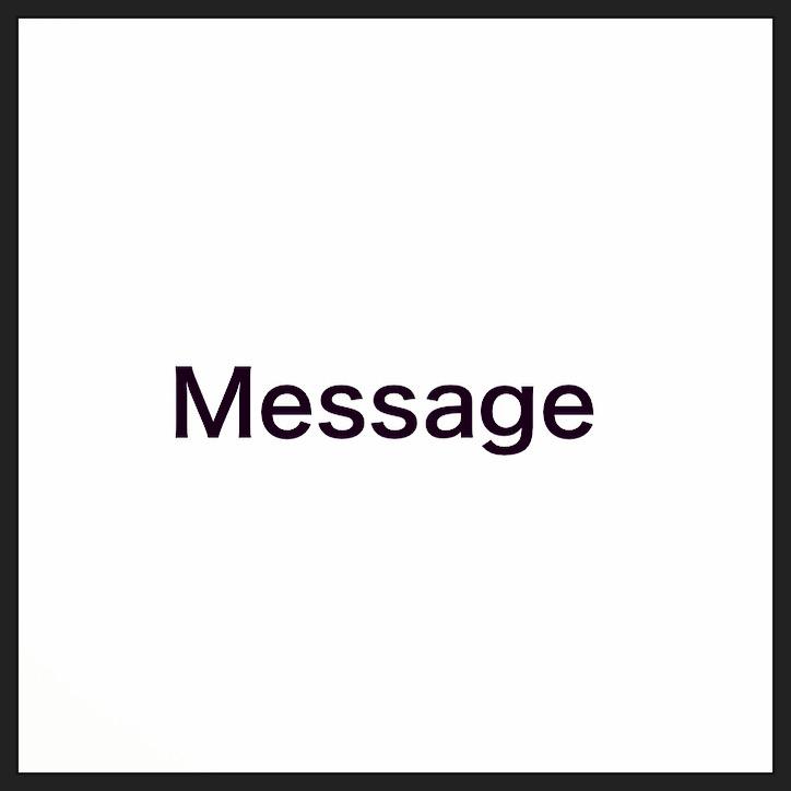 b0332253_119545.jpg