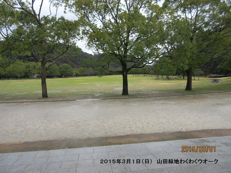 b0220064_16203343.jpg