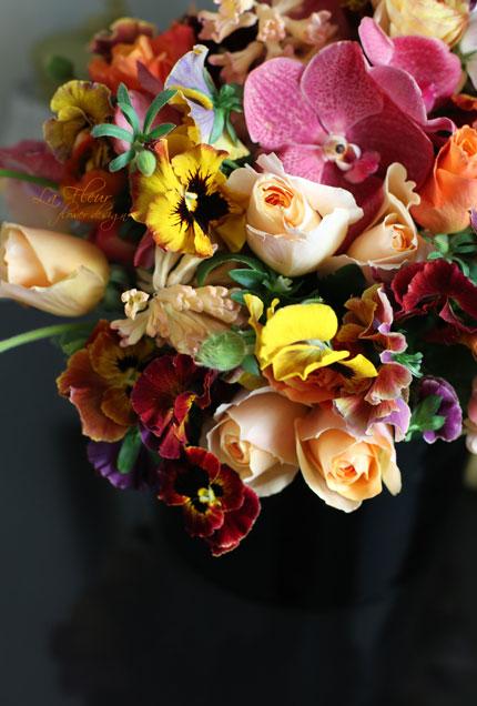 春のお花たち_f0127281_16174493.jpg