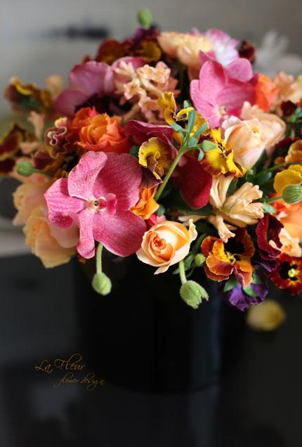 春のお花たち_f0127281_16181830.jpg