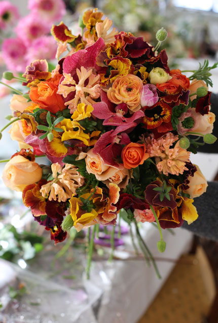 春のお花たち_f0127281_16184291.jpg