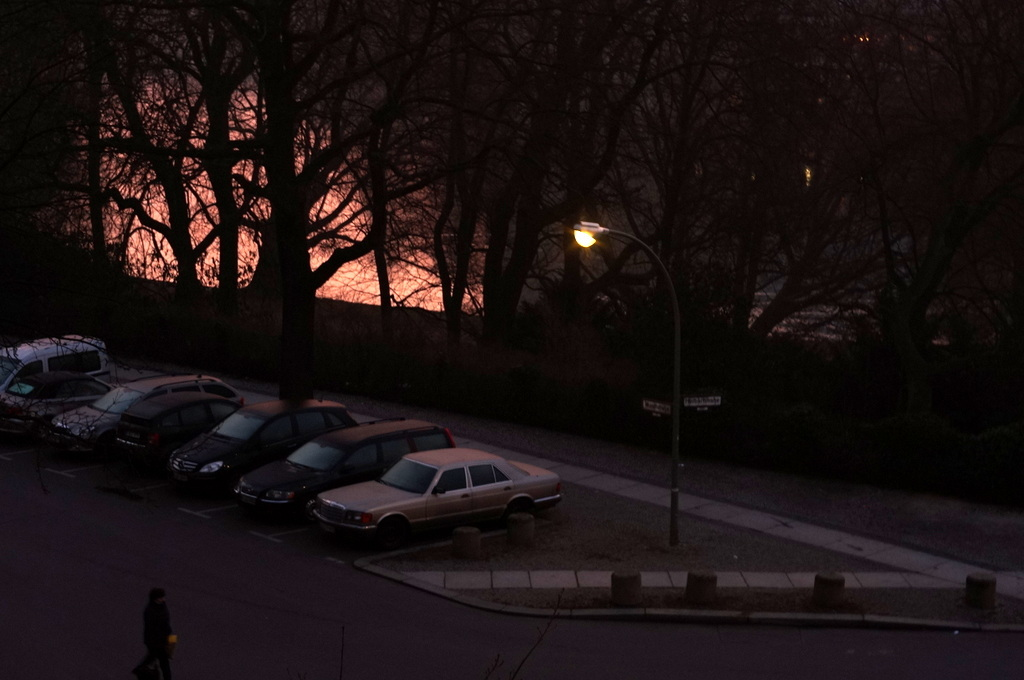 春の朝、3月10日。_c0180686_15451802.jpg