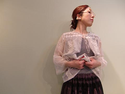 神戸店 再開!_c0126189_1028547.jpg