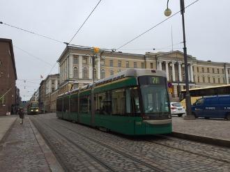 フィンランド ヘルシンキ歩き3_c0237291_14552812.jpg