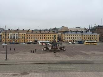 フィンランド ヘルシンキ歩き3_c0237291_14563125.jpg