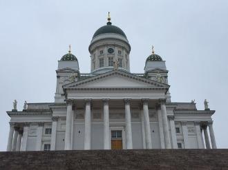 フィンランド ヘルシンキ歩き3_c0237291_14574287.jpg