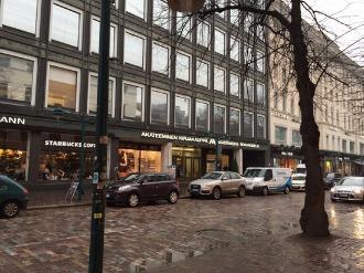 フィンランド ヘルシンキ歩き3_c0237291_1534182.jpg