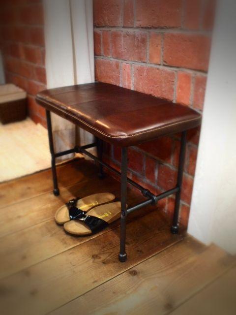 椅子!_d0228193_12174326.jpg