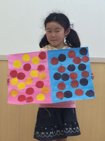 八尾教室〜テキスタイルデザイン_f0215199_952732.jpg