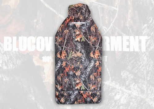 BLUCO NEW ITEMS!!!!!_d0101000_13104264.png