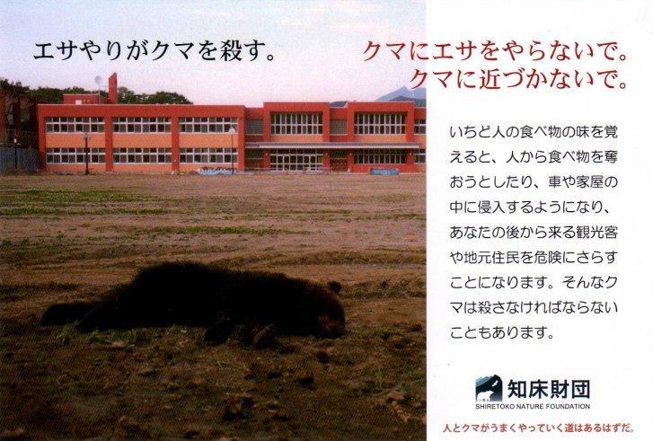 北海道編(21):知床五湖(13.9)_c0051620_6295224.jpg