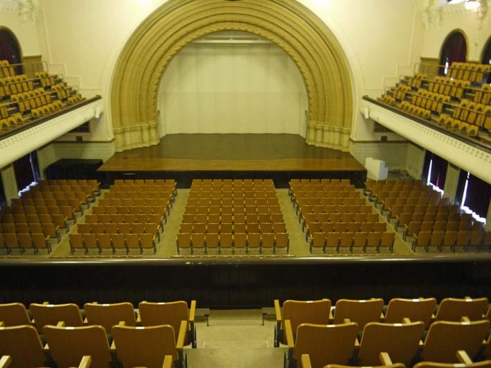 6・14兼松講堂ピアノ・トリオコンサートに向け一橋大学再訪_c0014967_2535748.jpg