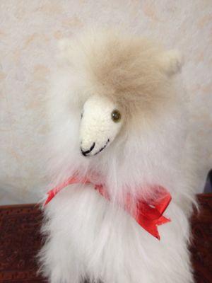 贈り物に、アルパカの毛でできたぬいぐるみはいかがですか?_d0187468_16495044.jpg