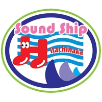15年3月11日・SoundShip_c0129671_16334717.jpg