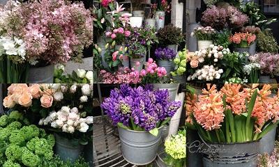 Libertyのお花屋さん_f0238789_21302224.jpg