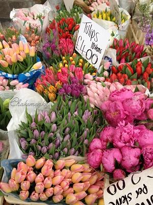 Libertyのお花屋さん_f0238789_21385659.jpg