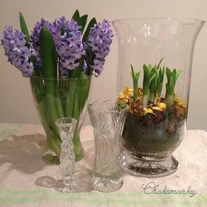Libertyのお花屋さん_f0238789_21401570.jpg