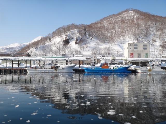 Nature /  Hokkaido_b0195093_09153357.jpg