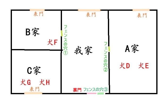 f0053297_14283240.jpg