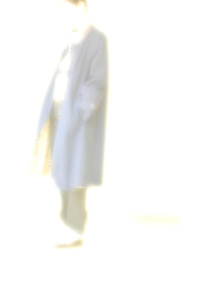 a0220798_14270104.jpg