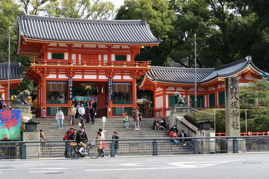 八坂神社_b0043304_17332891.jpg