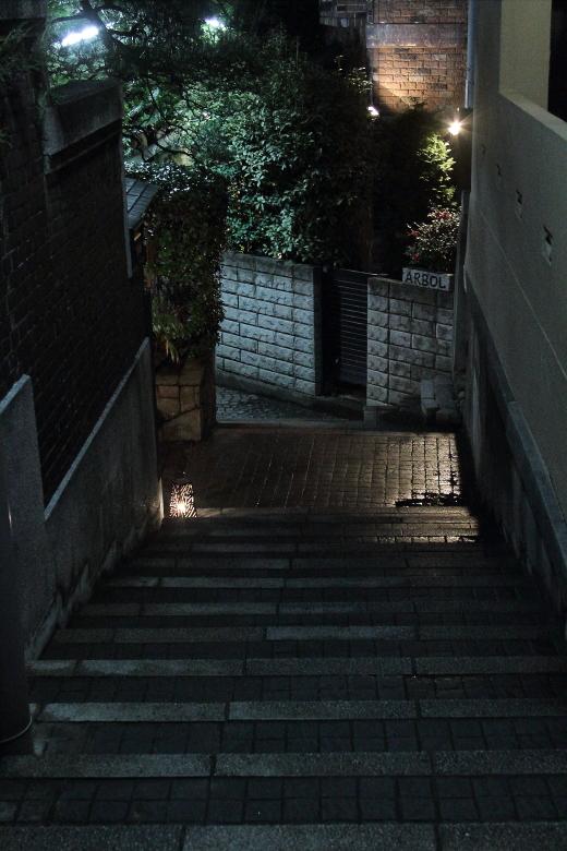 静かな夜_b0190710_23465779.jpg