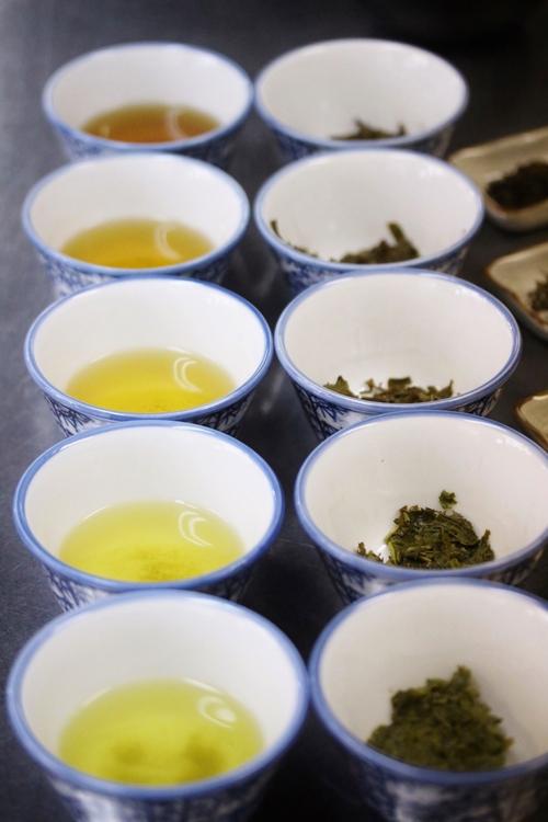茶LON (21)_b0220318_13364927.jpg