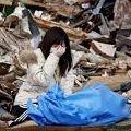 震災を風化させているのは政府とマスコミだ - 風化と自己責任_c0315619_1810374.jpg