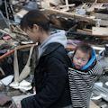 震災を風化させているのは政府とマスコミだ - 風化と自己責任_c0315619_18105040.jpg