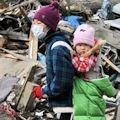 震災を風化させているのは政府とマスコミだ - 風化と自己責任_c0315619_18111326.jpg