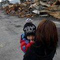 震災を風化させているのは政府とマスコミだ - 風化と自己責任_c0315619_1811349.jpg