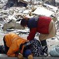 震災を風化させているのは政府とマスコミだ - 風化と自己責任_c0315619_1811351.jpg