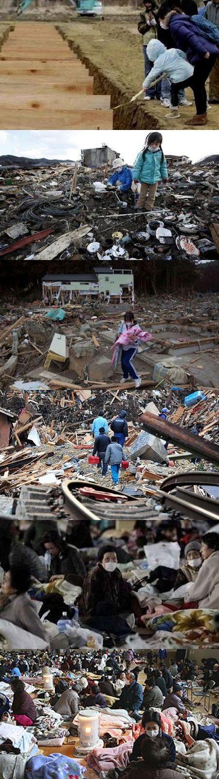 震災を風化させているのは政府とマスコミだ - 風化と自己責任_c0315619_1811493.jpg