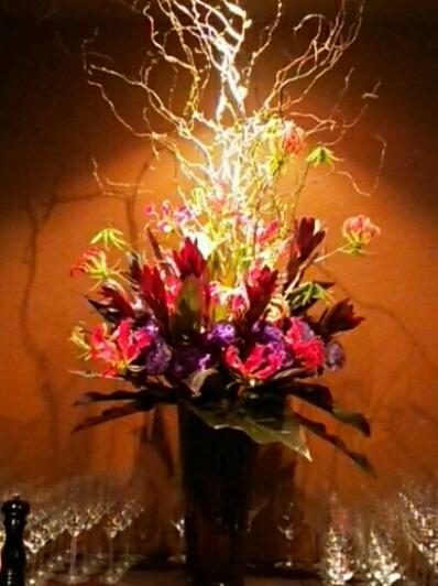 お花のご紹介_c0119937_0235753.jpg