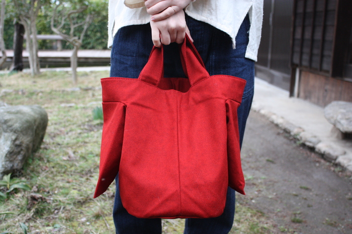 kumono の鞄 2._d0210537_17585850.jpg