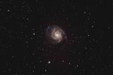 M天体と幽霊・・・_b0100253_1951412.jpg