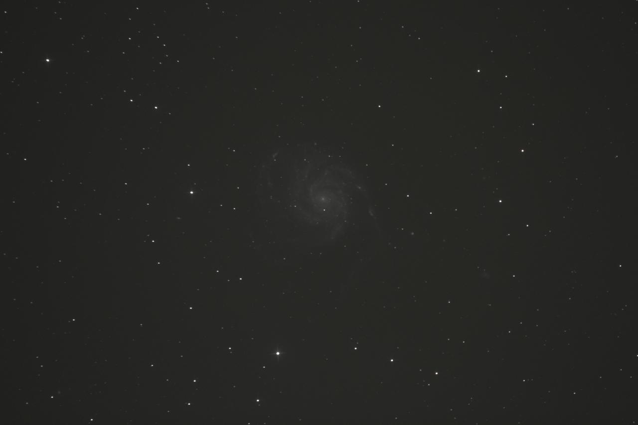 M天体と幽霊・・・_b0100253_1954464.jpg