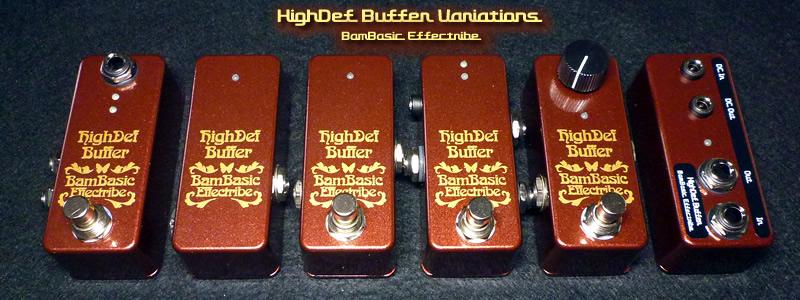 HighDef Buffer Variations_f0186957_737599.jpg
