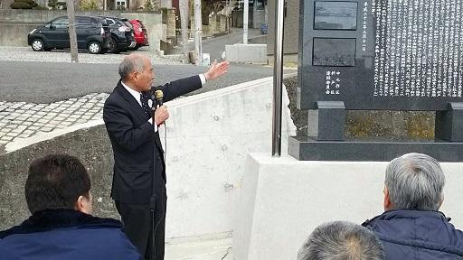 2015. 3.11 東日本大震災から四年_a0255967_1801039.jpg