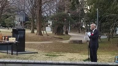 2015. 3.11 東日本大震災から四年_a0255967_1852839.jpg