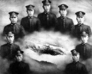 為何WW2日本軍寧可死也不投降?_e0040579_19393646.jpg