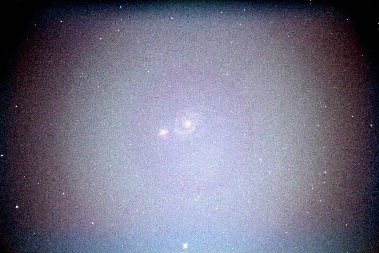 d0251387_19333652.jpg