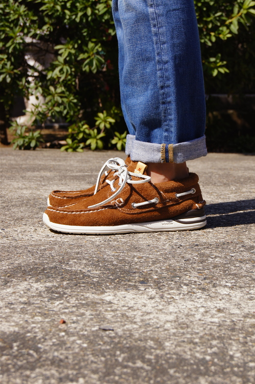 visvim - New Arrival Items!! And More…_c0079892_19264986.jpg